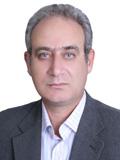 Shafiei